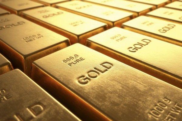 #7:好調な米経済指標材料に「金」は下落。原油は減産延長か?急反発