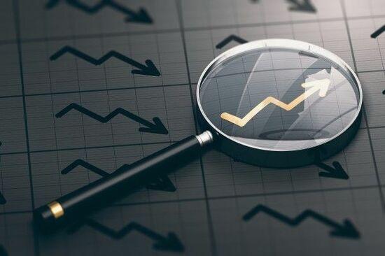 日経平均株価は2万909円でスタート~注目の5銘柄を分析