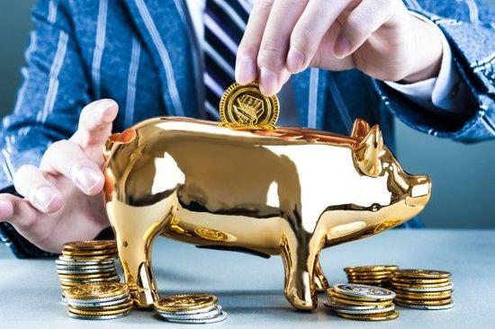 「投資信託で金(ゴールド)投資」を失敗しないための3つの重要ポイント