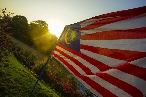 『マレーシア総選挙』、独立以来の政権交代へ