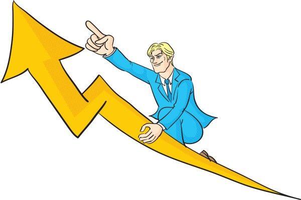 外国人の先物売買に翻弄される日経平均、米長期金利上昇で再び売り越し