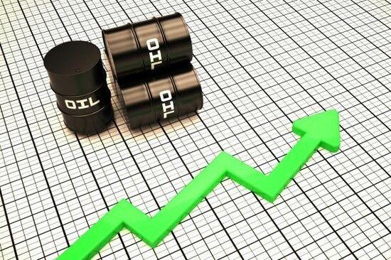 石油減産の現実と相場のギャップ…OPEC総会を考える(2)