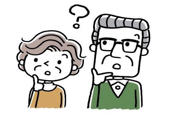 退職後の個人のお金の運用の要点(上)