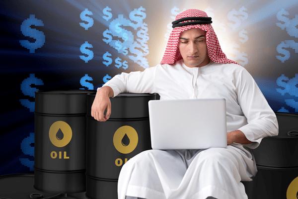 """""""OPECが抱える危うさ""""の再点検"""