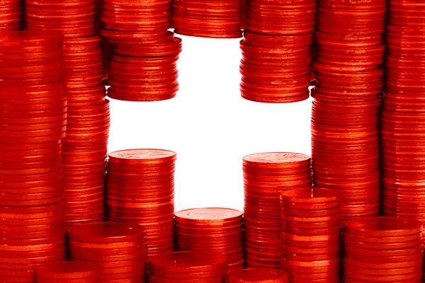 世界有数の金融立国・スイスのプライベートバンクはいかにして生まれたか?