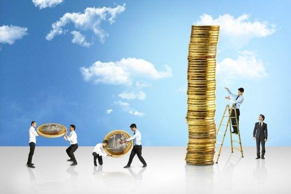 会社員であり続けることが最強の資産形成チャネルである理由