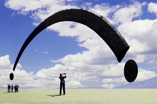 山崎元が考える株式市場のアノマリーと投資戦略。「年末高」投資の有効性は?