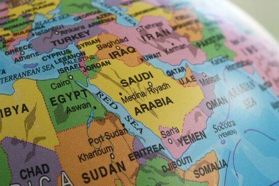 エジプト・イスラエル平和条約が締結【1979(昭和54)年3月26日】