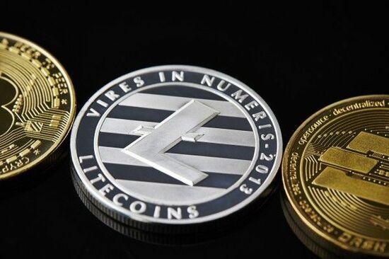 「ライトコイン」が、ビットコインの課題を解決する!?