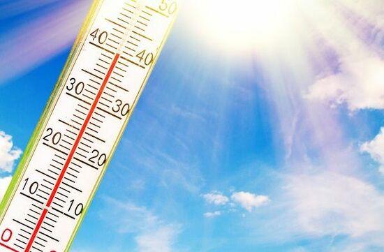 今年を振り返るキーワード6 猛暑と『自然災害』
