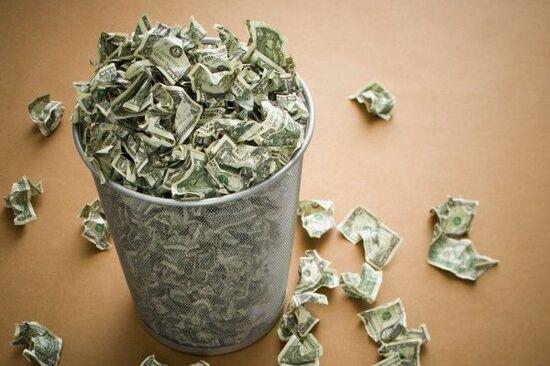 中銀をゴミ箱扱い!? マレーシアの1MDBスキャンダルの裏側
