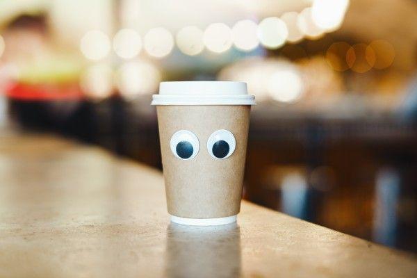 運用者の視点:中国のコーヒー『スタートアップ』企業