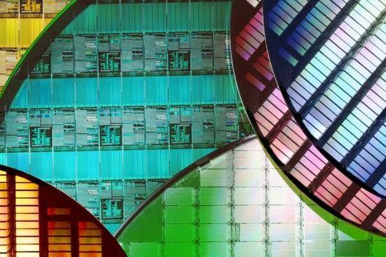 特集:EUV露光装置が織り成す半導体革命(レーザーテック、東京エレクトロン、アドバンテスト)