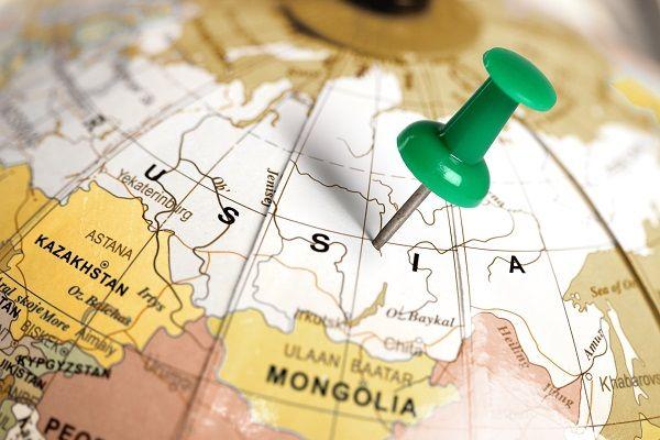ソ連と東欧諸国で構成するCOMECON(経済相互援助会議) が解散【1991(平成3)年6月28日】