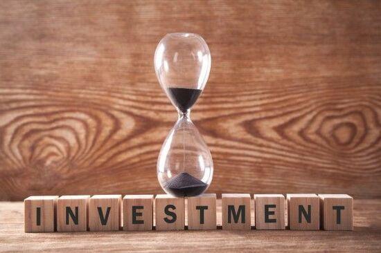 「長期投資」と資産運用の計画期間の関係