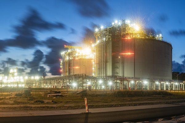 OPEC設立【58年前の9月14日】