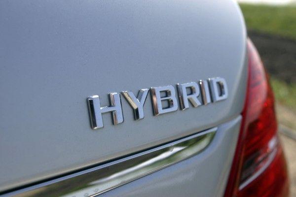中国での『HV』見直しはトヨタなど日本企業に追い風
