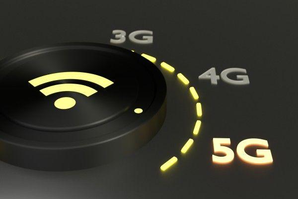 特集:5G(第5世代移動体通信)と関連銘柄