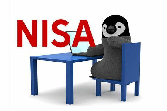 [後編]2014年に作ったNISA枠は今年で終了。保有商品はどうすればいいの?ロールオーバーのメリット・デメリット