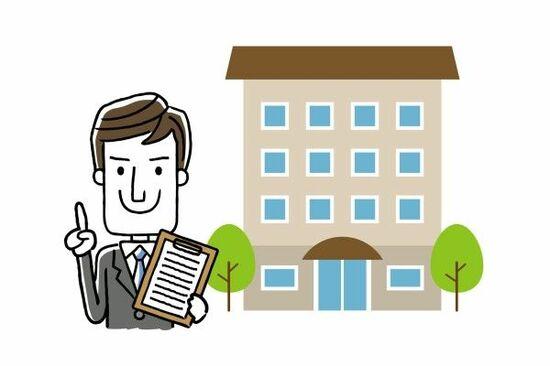 5・7・5のリズムで解説!「賃貸マンション投資」成功の秘訣