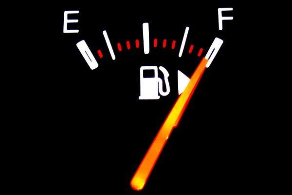 ゴールデンウィークのドライブ事情、やはり気になるガソリン価格