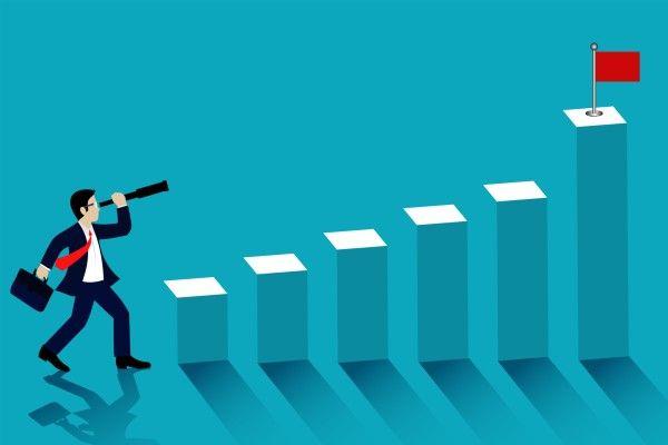 30年間の投資勝者は?ポスト平成に有望な分散投資戦略