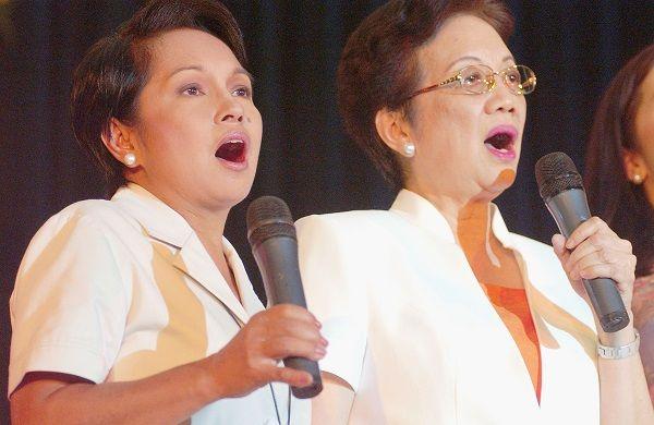 フィリピンでエドゥサ革命が起こる【33年前の2月25日】