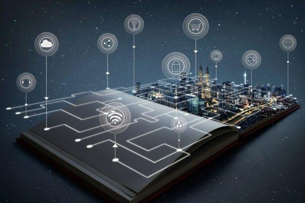 ITサービスの普及加速で、最高益が続くシステムインテグレーター