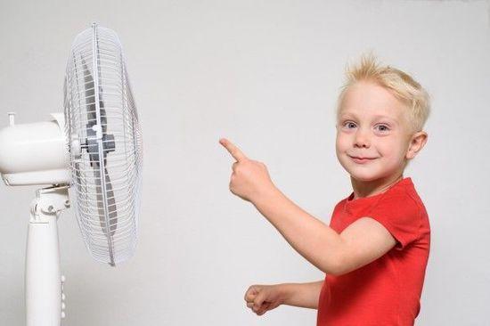 「騰落レシオ」と「信用評価損益率」で相場の過熱を感じ取ろう