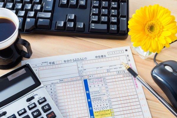株式投資の税金特集(4)損益の通算と繰り越しの方法と注意点とは?