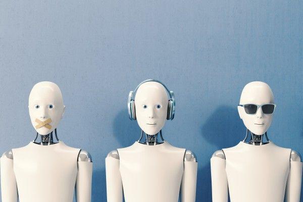 特集:AI(人工知能)開発会社(HEROZ、ALBERT、PKSHA Technology)