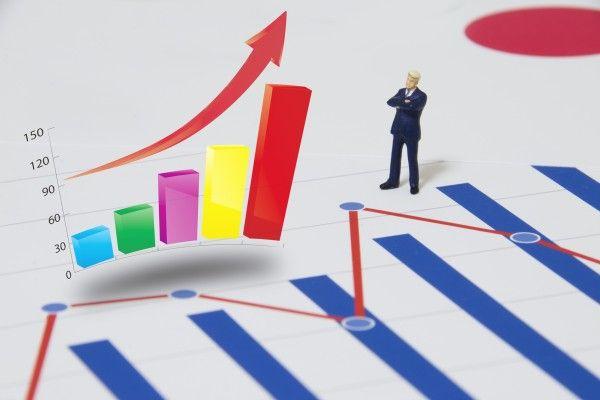 今週の日経平均株価は2万1,500円でスタート~注目の5銘柄を分析