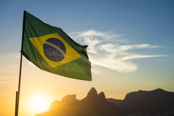 対米ドルで過去最安値をつけた『ブラジルレアル』