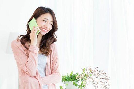 NTTドコモ前身会社が発足【1991(平成3)年8月14日】