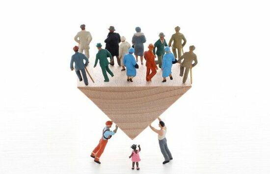 5年に一度!年金の定期健診「財政検証」から何がわかる?