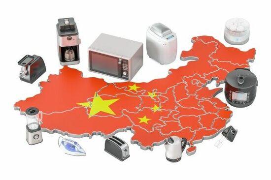『米中摩擦』3:製造業の高度化を図る中国
