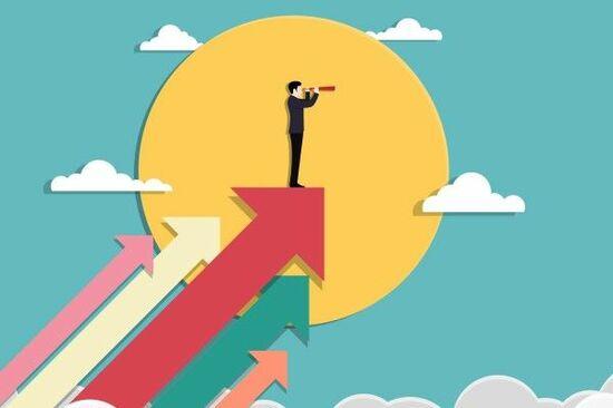 いい株の見分け方:ファンダメンタルズ分析で利益力を探る3つのポイント