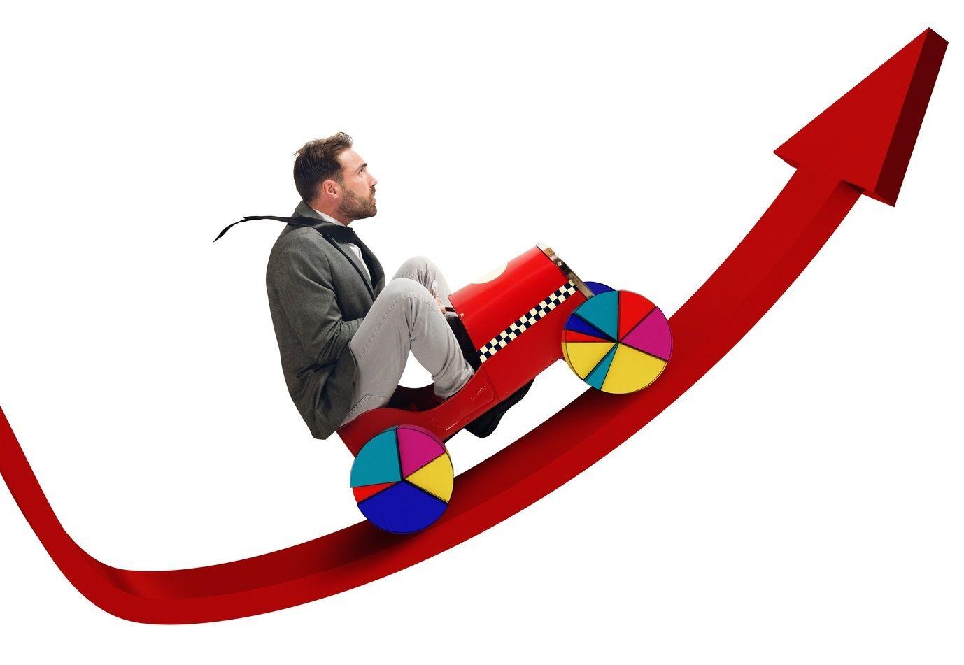 【グロース株】グロース投資家の推奨銘柄
