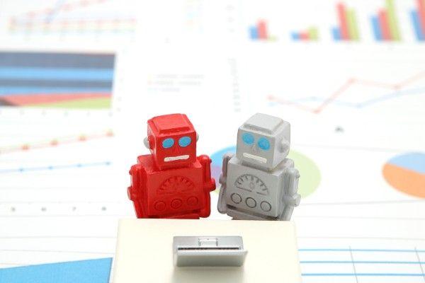 ディープラーニングが拓く「AI投資」の可能性