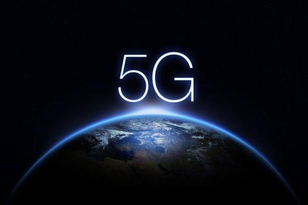 特集:5Gとネットワークインテグレーター(伊藤忠テクノソリューションズ、ネットワンシステムズ)