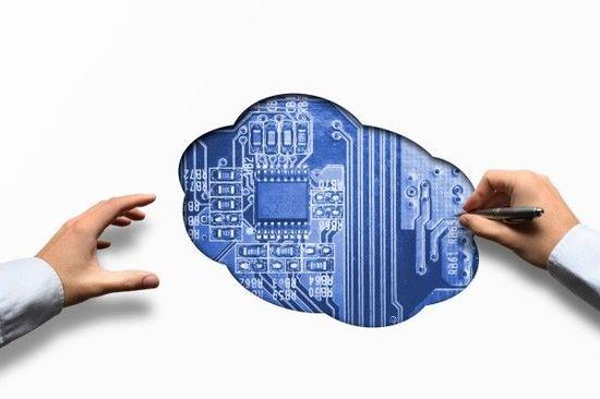 決算レポート:TSMC(半導体需要が旺盛。大型投資を計画)、マイクロン・テクノロジー(DRAM市場はすでに底打ちしたもよう) 銘柄レポート:ディスコ(個別出荷額が増加へ転換。目標株価を引き上げる) セクターレポート:TSMCの大型投資を評価し、日系半導体製造装置メーカー4社の目標株価を引き上げる(東京エレクトロン、アドバンテスト、レーザーテック、SCREENホールディングス)