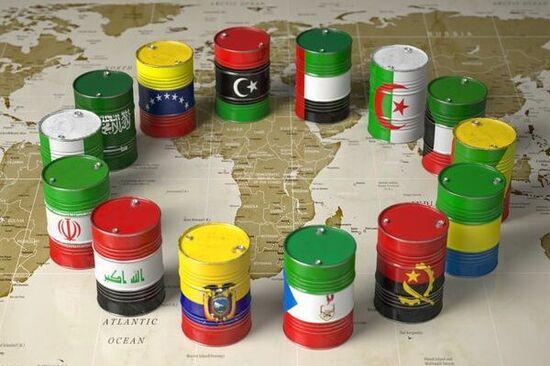 原油価格は1カ月で約2倍に上昇。OPECプラスの「ヤミ増産ストッパー付き減産」に期待