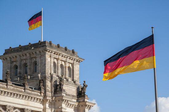 『ドイツ総選挙』、1カ月前の情勢は?