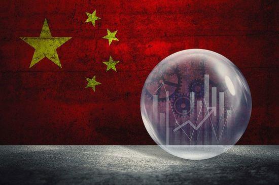 多彩な中国株インデックスを斬る