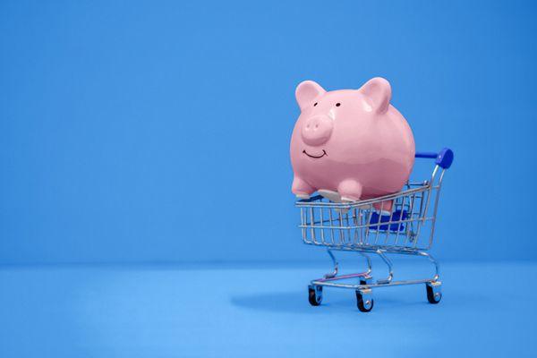 要注意!消費税増税タイミング。「駆け込み需要」で電車、回数券をお得に!