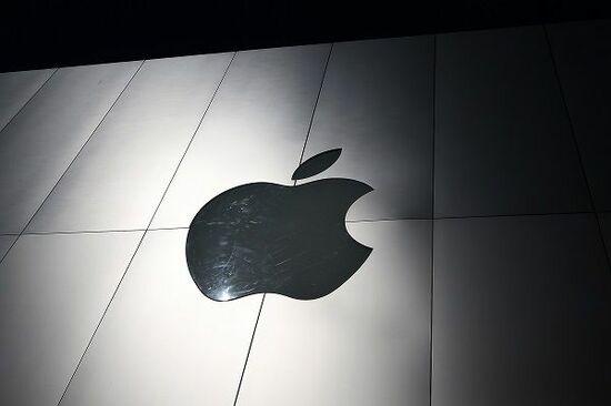 アップルがマッキントッシュ発売【1984(昭和59)年1月24日】
