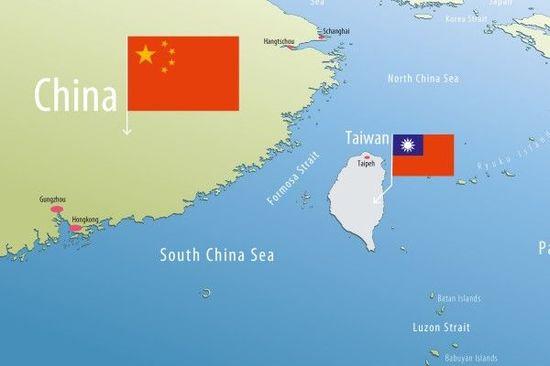 「台湾侵攻」中国の本気度は?絶対押さえておきたいチャイナリスク