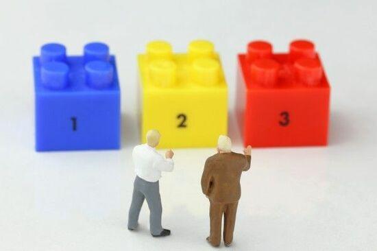 一般NISAの節税メリットを生かす銘柄選びとは?