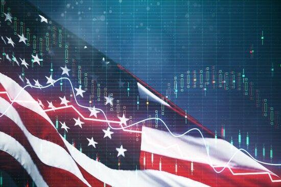 世界を先導する米国の景気サイクルに変調のシグナル:日本円の秘密(4)