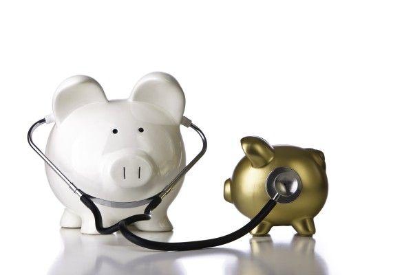 下落相場で注目の「配当金」重視の株式投資。銘柄選びと注意点は?利回り、分割、配当性向の考え方